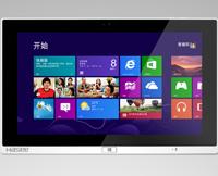 神舟AT20平板电脑(2)