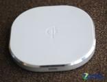 美创无线充电器MWT02