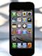全面生态:苹果iPhone 5