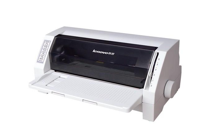 联想DP600E