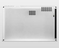 神舟AT20平板电脑(3)
