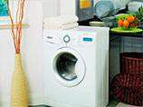 中高端洗衣机成市场主流