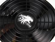 利豹 MX550电源