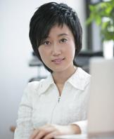 郑威<br/> 华硕电脑中国业务<br/> 总部副总经理