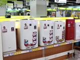 日本品牌:夏普