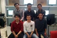 北京奥佳创新科技有限公司