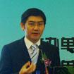 浪潮集团系统软件总监 张东