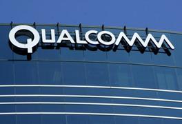 Qualcomm:挑战 高通的新战场WoA