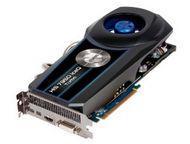 HIS 7950 IceQ Turbo 3GB GDDR5