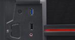原生USB3.0接口