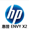 惠普 ENVY X2