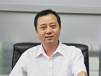 万和新电气股份有限公司副总裁 宫培谦
