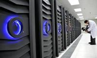 清华携浪潮HPC推动计算科学