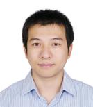 商用电脑资深评测工程师周博林