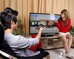 多屏互动娱乐体验