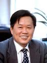 中国工程院院士 李国杰