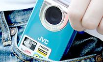 JVC FM2评测