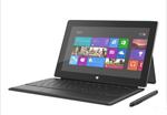电脑最佳形态 微软Surface Pro发布