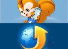 UC、QQ浏览器最受用户青睐