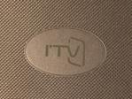 海信ITV功能