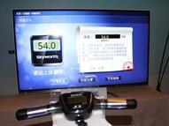 2013电视产业趋势探寻