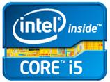 酷睿i5处理器系列