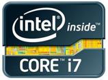 酷睿i7处理器系列