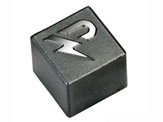 超耐久5讲堂:低温又低阻的铁素体电感