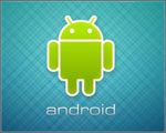 Android系统用户集中