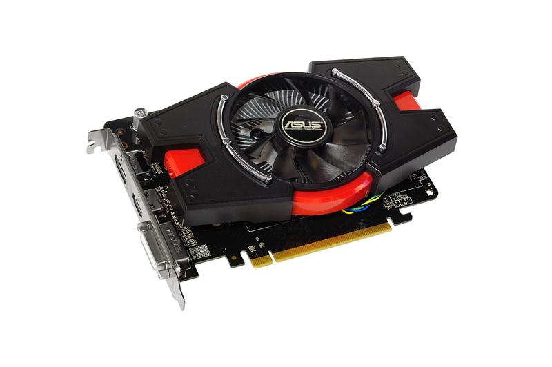 HD7750-1GD5-V2