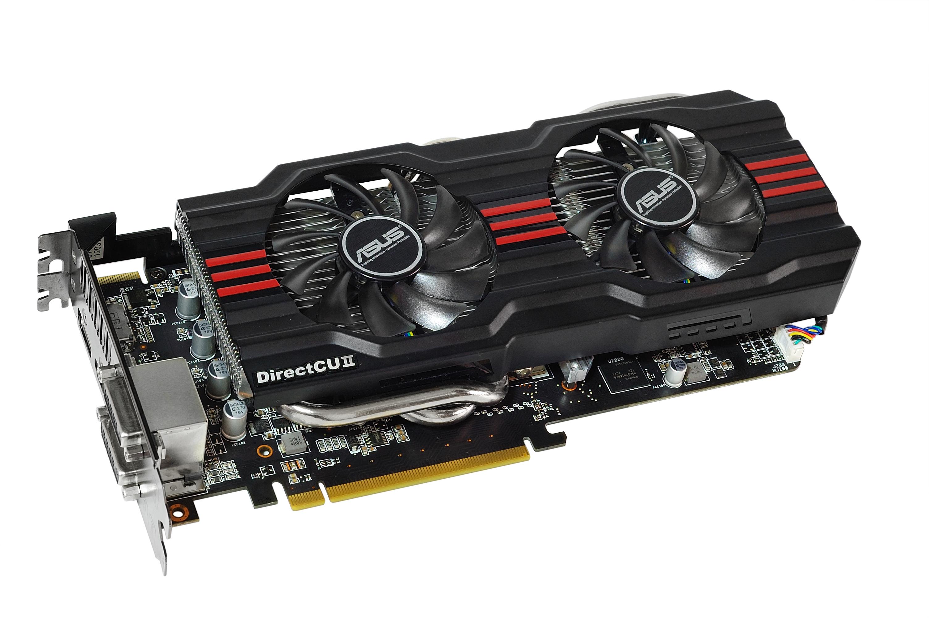 HD7870-DC2TG-2GD5-V2