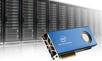 HP推配至强融核Gen8新品