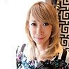 镜头里的艳色日本 美少妇蜷川实花作品
