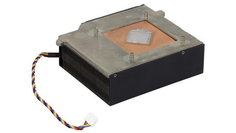 昂达HD7950 典范