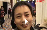 现场采访:来考察SQL Server 2012