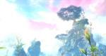 水月平原06