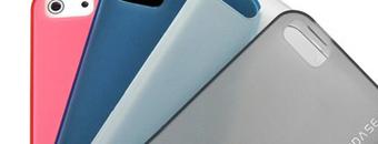 硅胶、TPU和PC材质对比