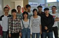 北京创利佳话商贸有限公司