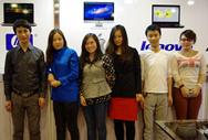 北京赛格盛世数码科技