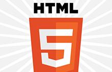 傲游浏览器HTML5成长历程