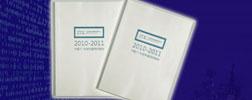 2010-2011年度中国IT行业研究报告