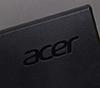 Acer S275HL