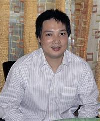 专访华为副总裁王银锋先生 平板四不凡