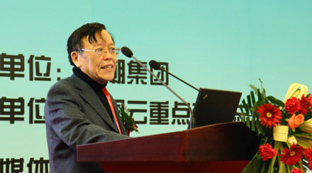 浪潮推动中国云计算实现产业化