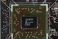 HD7750显卡