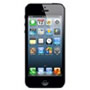 苹果iPhone5
