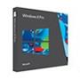 微软Windows 8