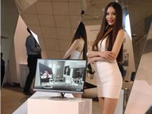 华硕MX系列显示器