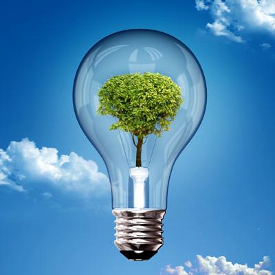 从灯泡到能耗 十二款短焦教育投影横评