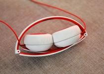 贝尔塔蜂巢耳机